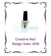 http://www.kristinacure.com/images/storefront/winter09/CND-SolarOil-Creative-Nail-Design.jpg
